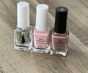 belgium, luxury, and nude color image