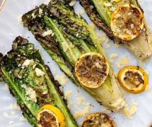 side dishes image