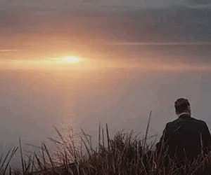 retro vintage, alicia vikander, and the light between oceans image