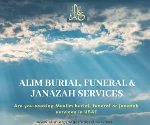 funeral services maryland image