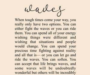quotes, sayings, and words image