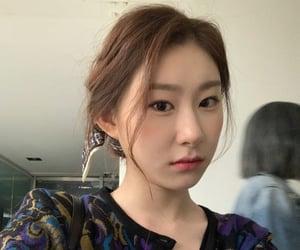 - chaeryeong