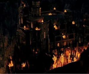 hades, hell, and pjo image