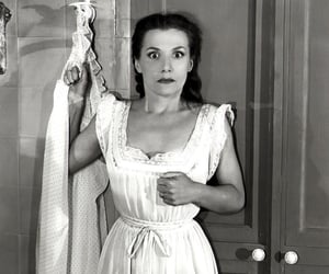 1955, french film, and les diaboliques image