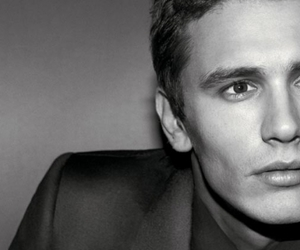 actor, james franco, and beauty image