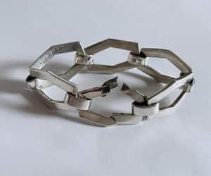 etsy, artisan jewelry, and estate jewelry image