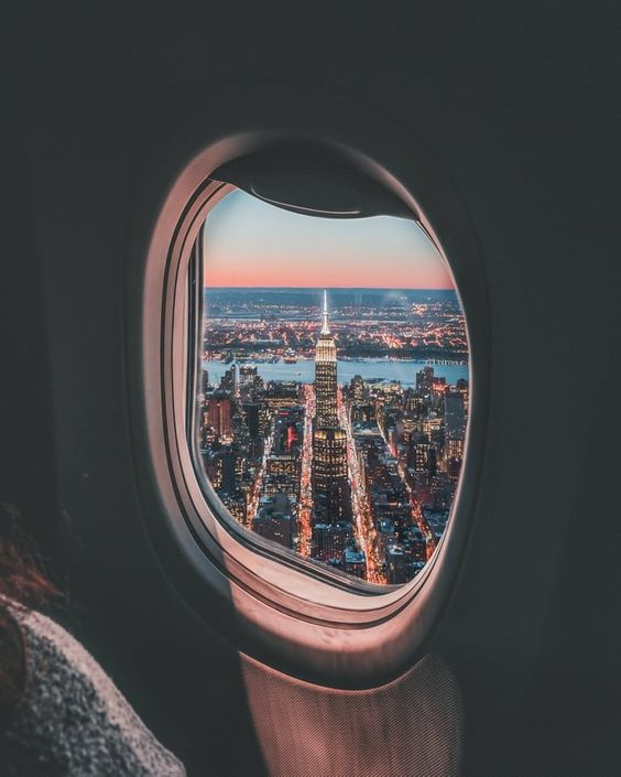 airplane, sky, and wallpaper image