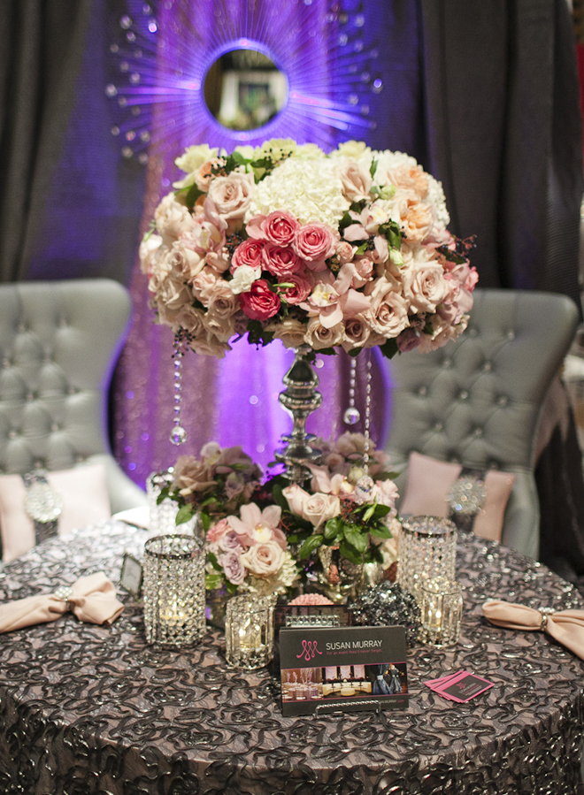 Wedding Flower Ideas Flowers Centerpieces The For Sophisticated Bride