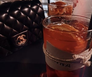 alcohol, alcoholic, and bag image