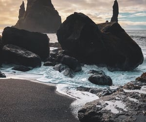 amazing, landscape, and neutral image