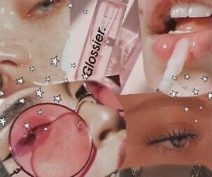 aesthetic, alternative, and collages image