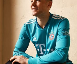 manuel neuer, fc bayern münchen, and germany nt image