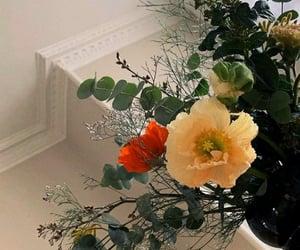 aesthetics, flowers, and weheartit image
