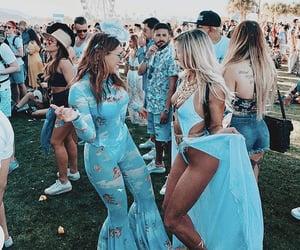 Festival fashion goals