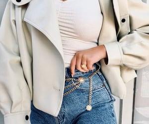 beauty, body, and fashion image