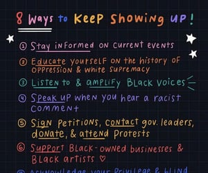 activist, feminist, and justice image