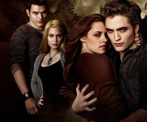 beautiful people, bella swan, and handsome image