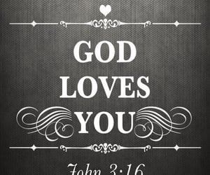 bible, joy, and bible study image