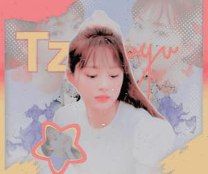 aesthetic, kpop edit, and edit inspiration image