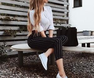 beauty, fashioninspo, and instagirl image