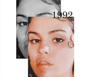1992, selena gomez, and selena gomez lockscreen image