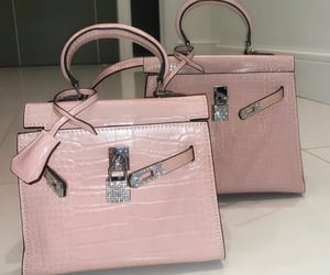 bag, dior purse, and clutch image
