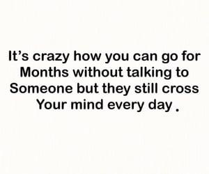 broken, hurt, and mind image