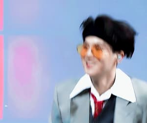 seokjin, yoongi, and bts image