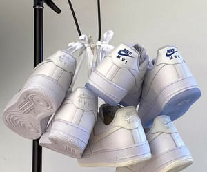 air force, archive, and nike image