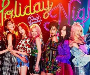 estilo, kpop, and grupo image