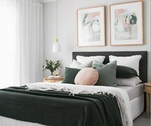 Dream Bedroom 💫