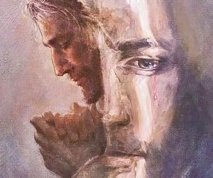 Catholic and Christianity image