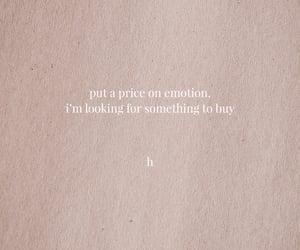 fine line, Lyrics, and Harry Styles image