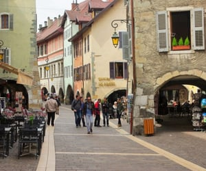 cidade, europe, and france image