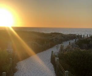 Perth, western australia, and hidden gems image
