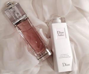 dior, perfume, and beauty image