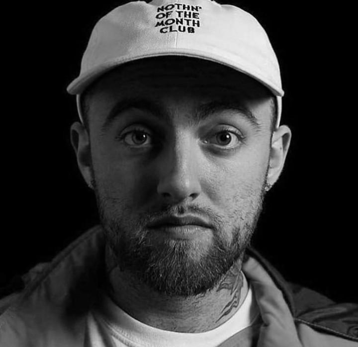 black & white, eyes, and hat image