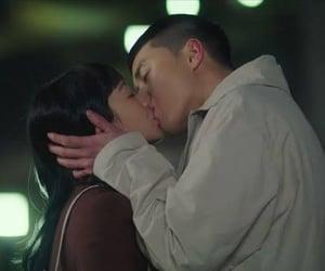 2020, drama, and korea image
