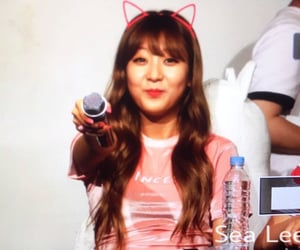 preview, seungyeon, and lq image