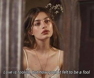 aesthetic, feelings, and girls image