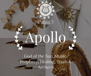 apollo, greek gods, and grecia antigua image