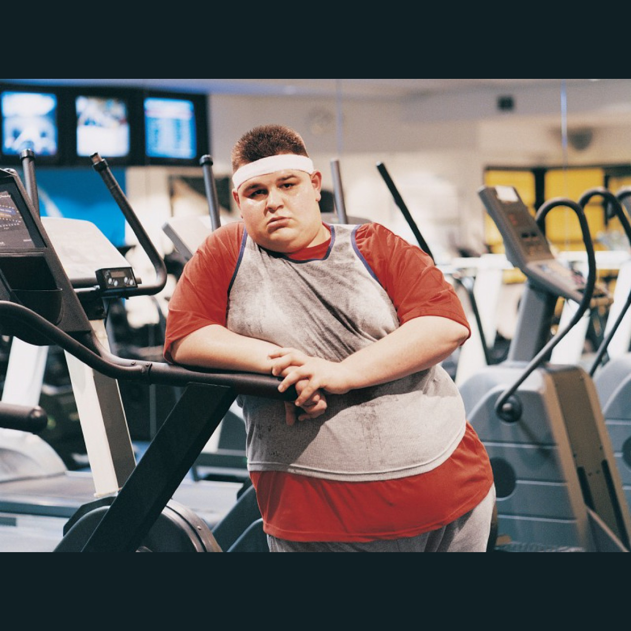 obesity, how to lose weight, and weight loss treatment image