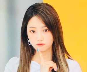 DIA, girl group, and kpop image