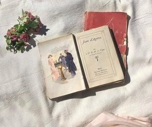 book, cozy, and happy image