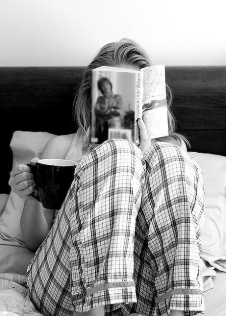 books, comfy, and reading image