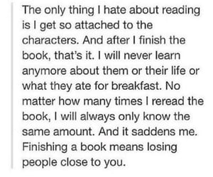 books, tumblr, and tweets image