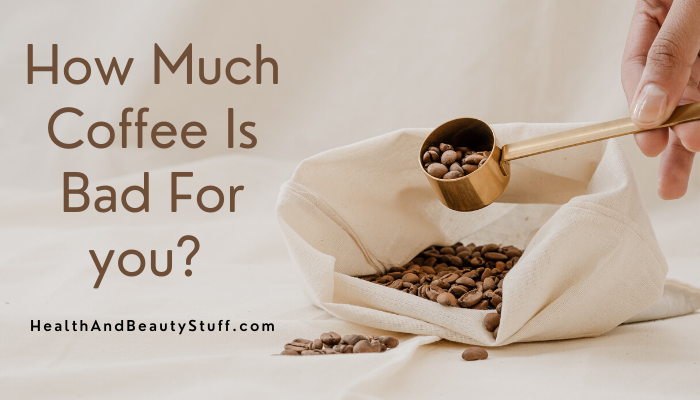 article, coffee, and coffee lover image