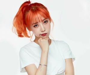 kpop, girlgroup, and mamamoo image