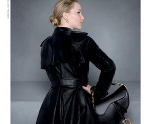 actress, Jennifer, and dior image