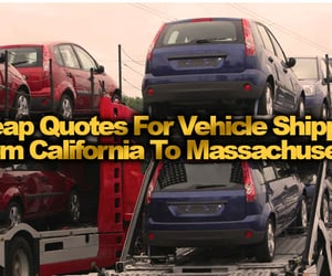 cartransporation, carshipping, and vehicletransport image